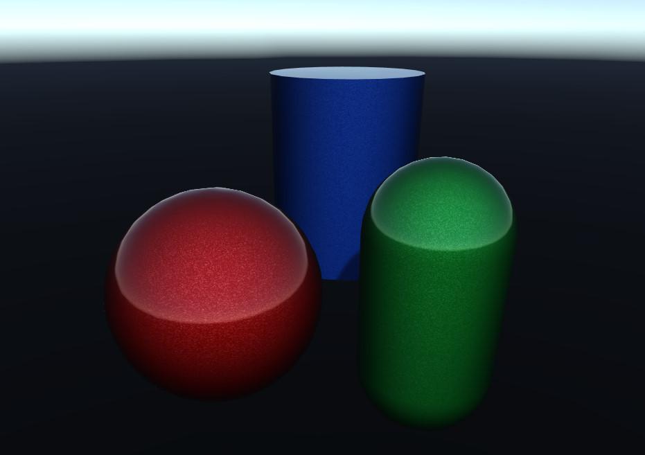AdvancedMetallicPaintScreenshot.jpg