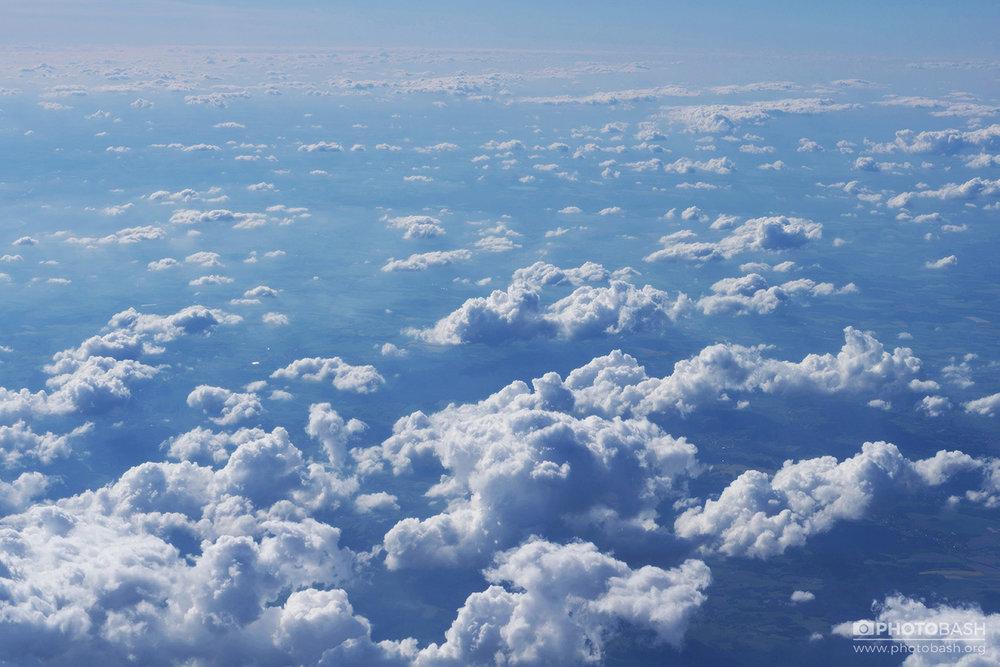 Aerial-Blue-Skies-Clouds.jpg