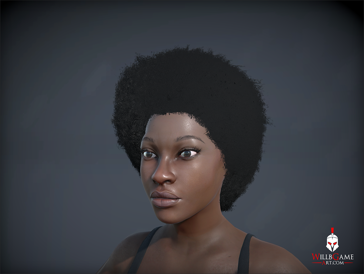 Afro 2sm.png