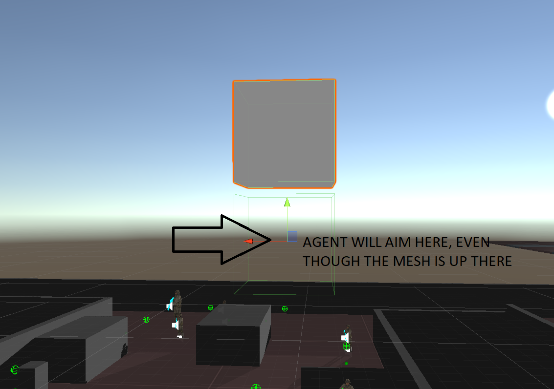 aimpoint.png