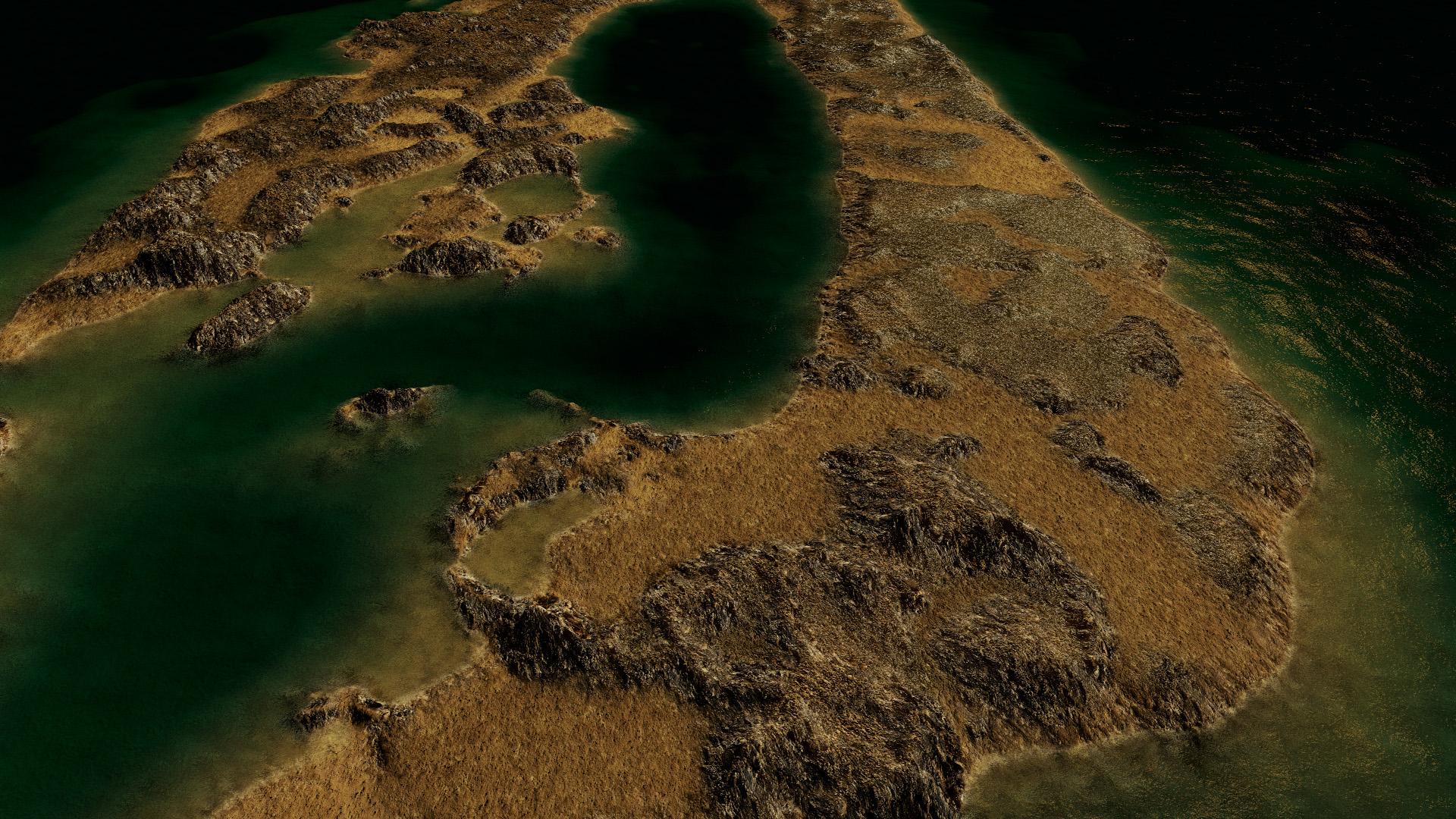 Aldabra (3).jpg