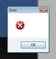 Newtonsoft JSON NET Converter fails in Unity - Unity Forum
