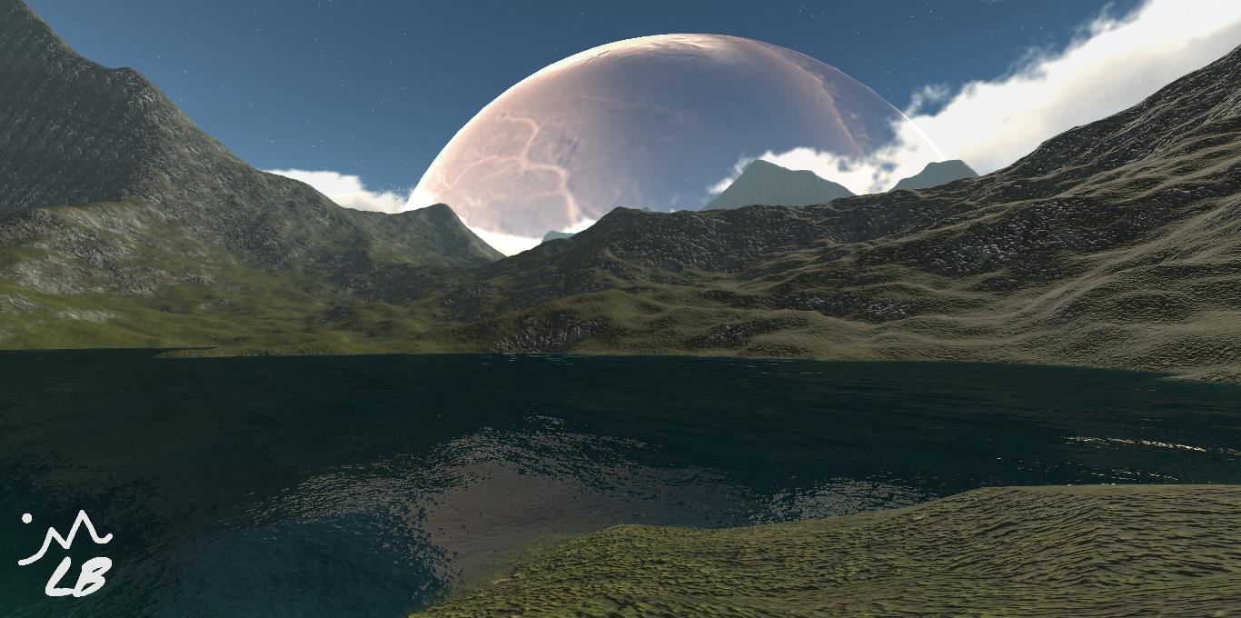 AlienPlanet1.png