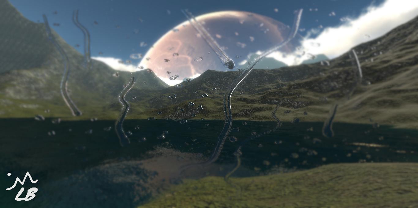 AlienPlanet2.png