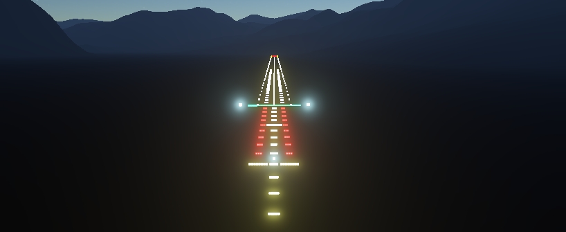 $ALSF-2 approach lighting.png