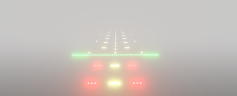 $ALSF2 approach lights fog.png