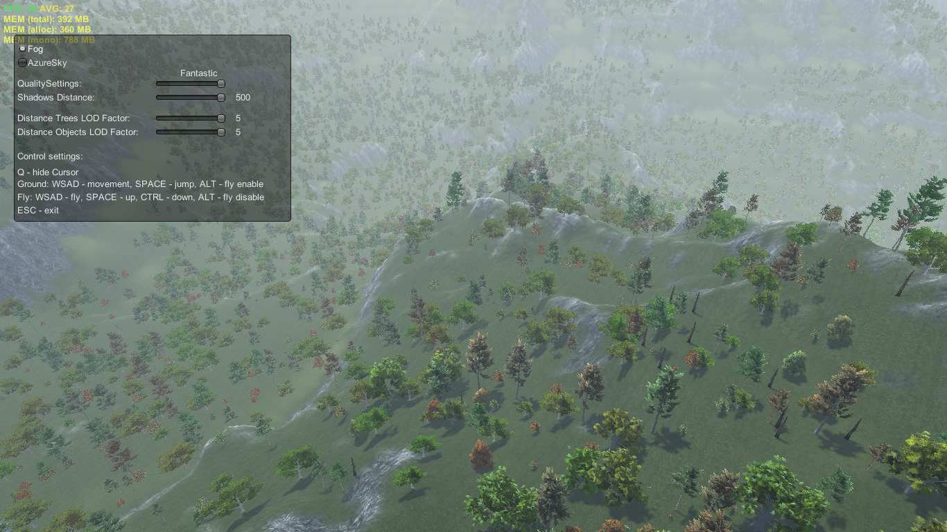 Alt-trees-screen2.png