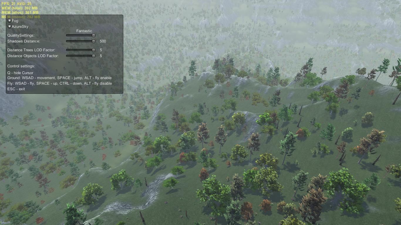 Alt-trees-screen3.png