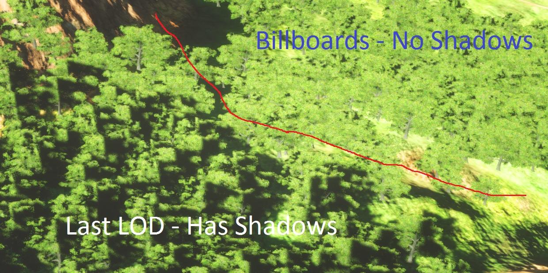 alttree-shadows.jpg