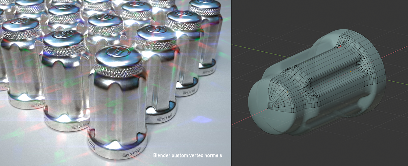 AM12_Blender Custom vertex normals.png