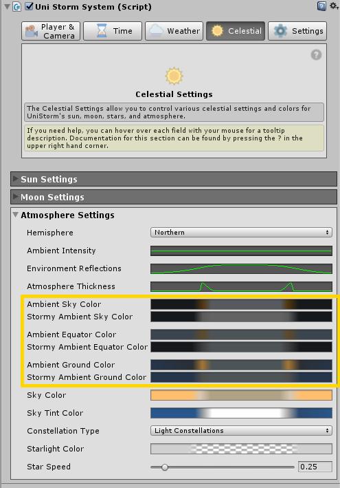 AmbientLightingControl.png