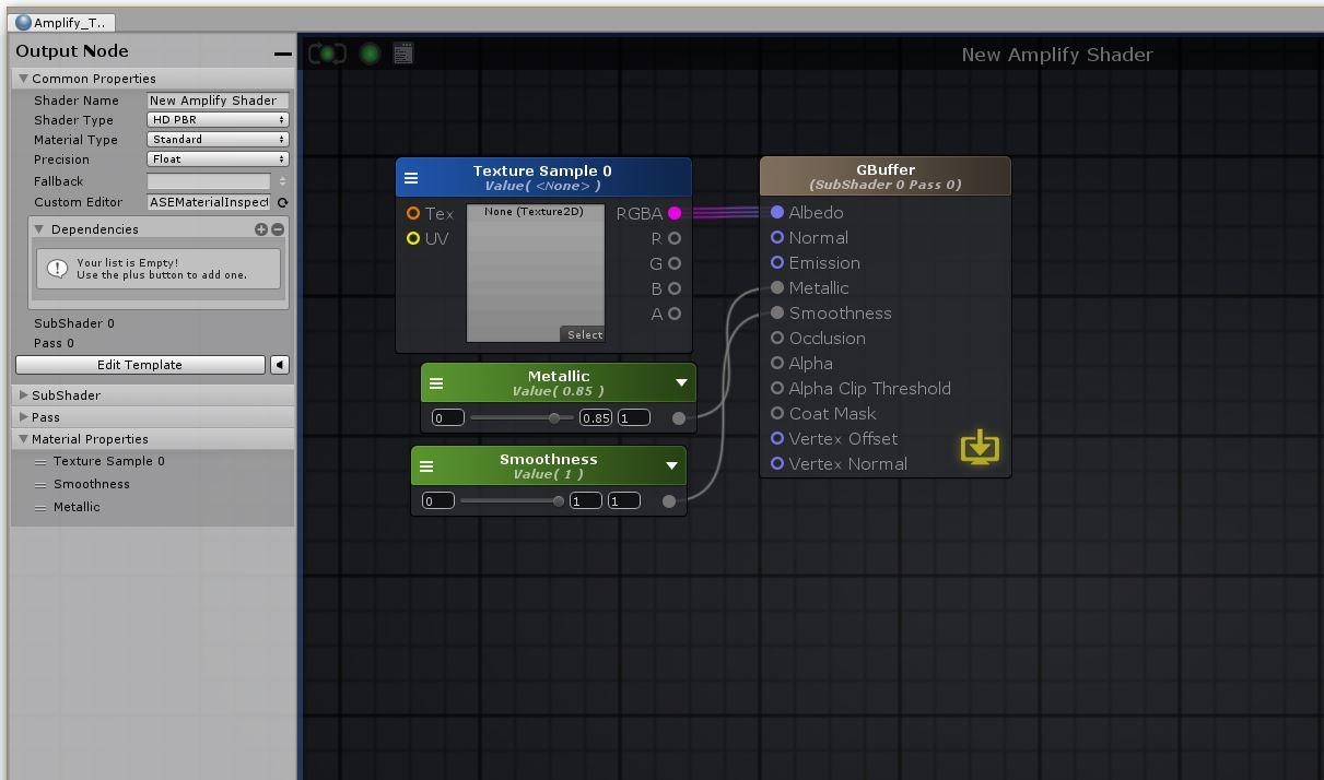 Amplify_Shader.JPG