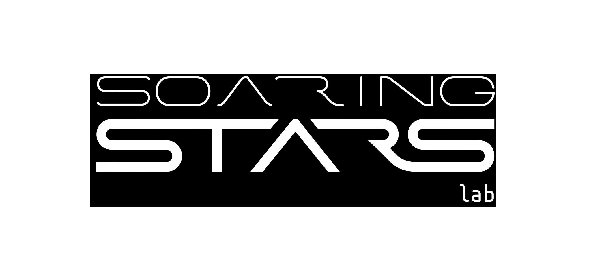 AMSoaringStars2018-drowing-03white-2K.png