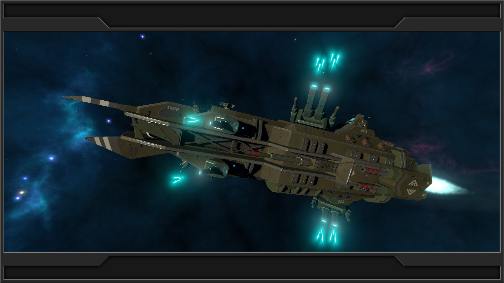 D Spaceship Models For Game Design And Development Unity Forum - Spaceship design game