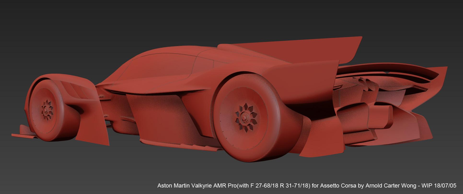 AMValkyrieAMR_WIP013.jpg