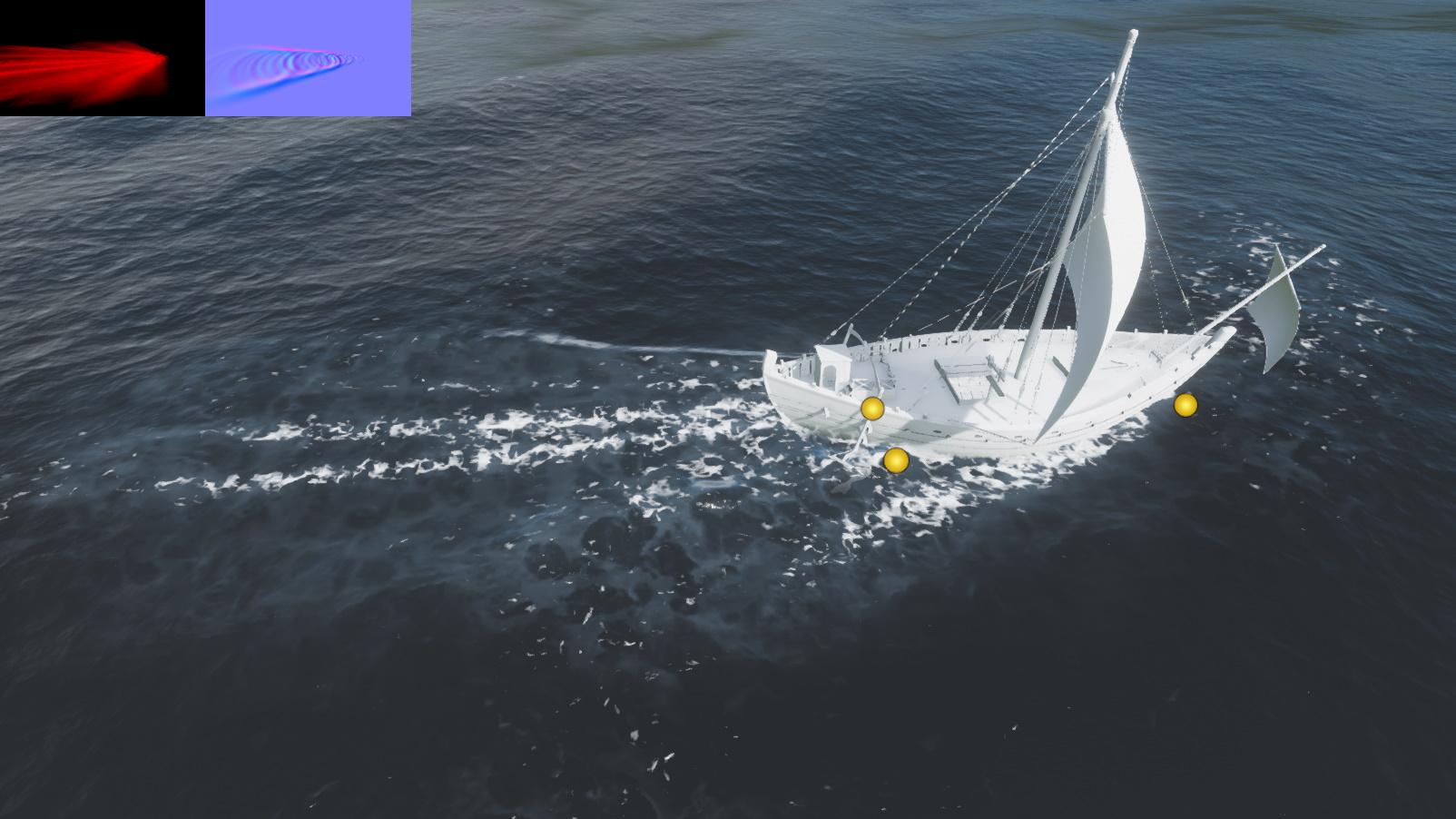 AncientShip-LuxWaterProbesFloating.jpg