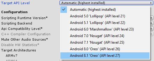 android_u2018221.png