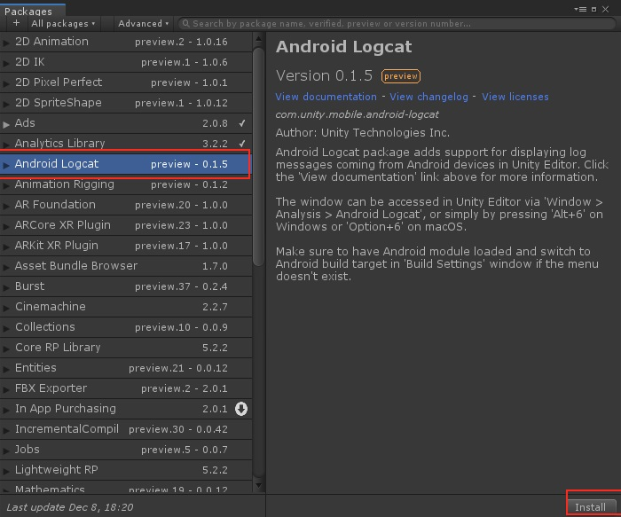 AndroidLogcat.jpg
