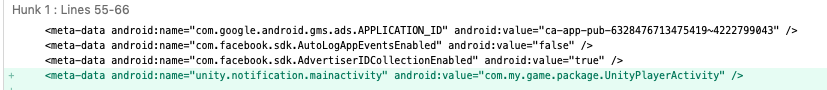 AndroidManifest.png