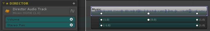 AnimatableAudio.png