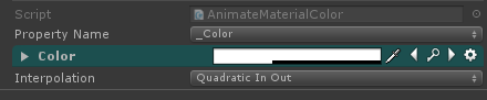 AnimateColor.png