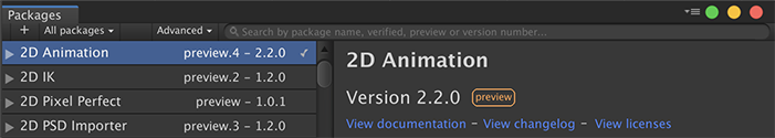 Animation 2.2.0-preview.4 for 2019.2.png