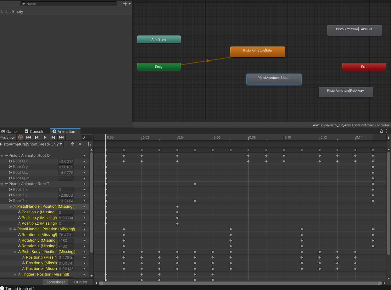 AnimationsMissing.png