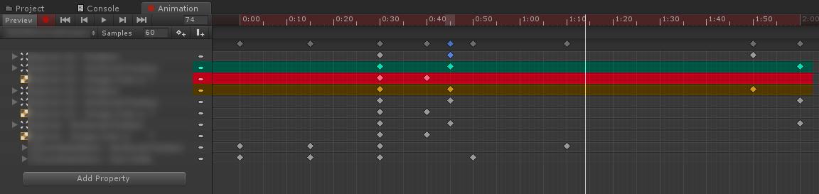 AnimationWindow.PNG