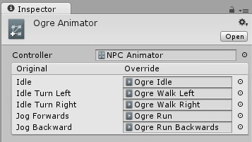 AnimatorOverrideControllerNewClips.png