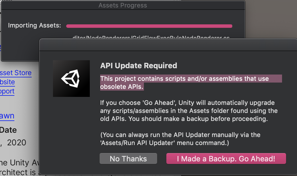 API-update-required.png