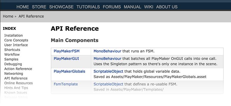 API_Reference.png