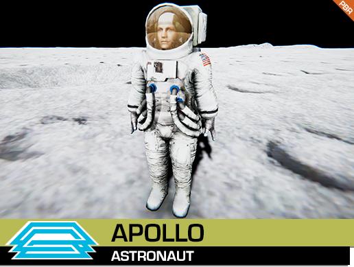 ApolloAstronaut_Large_516_389.png