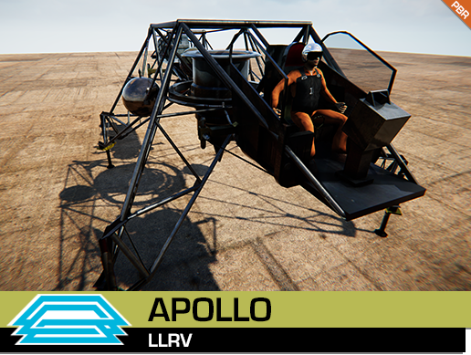 ApolloLLRV_Large_516_389.png