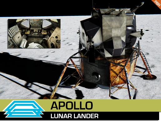 ApolloLunarLander_Large_516_389.png