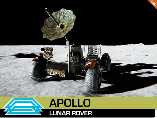 ApolloLunarRover_Large_516_389.png