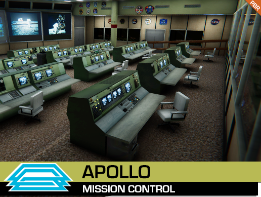ApolloProjectMissionControl_Large_516_389.png