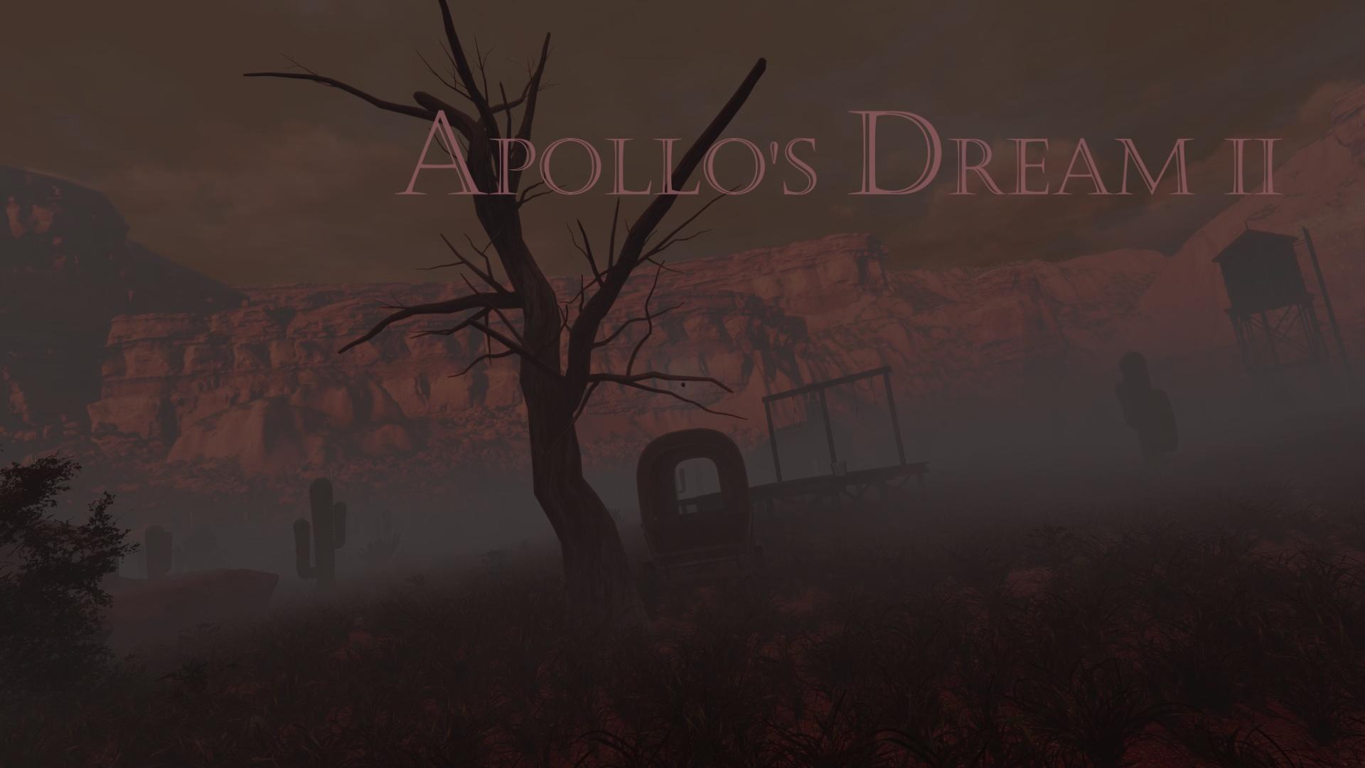 Apollo's Dream II.jpg