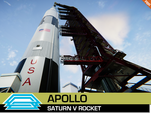 ApolloSaturnV_SOURCE_IMAGE_516-389.png