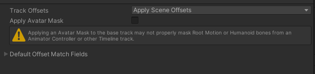 apply scene offsets.PNG