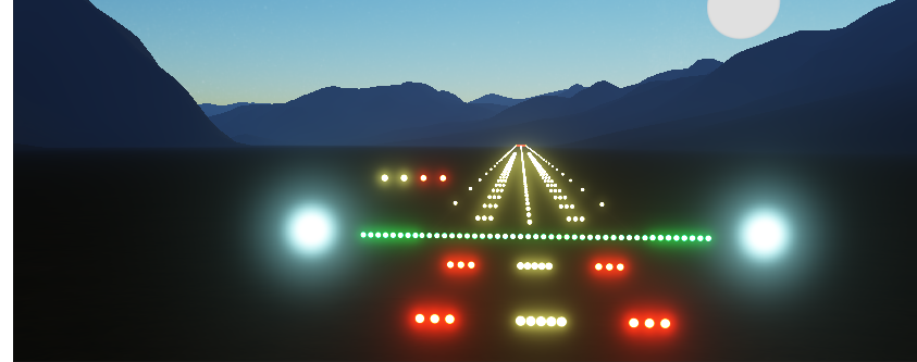$approach lights color tweak.png