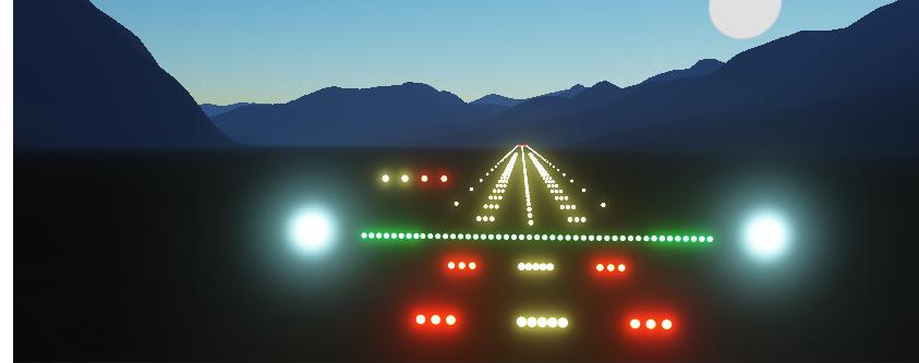 external image approach-lights-color-tweak-png.99221