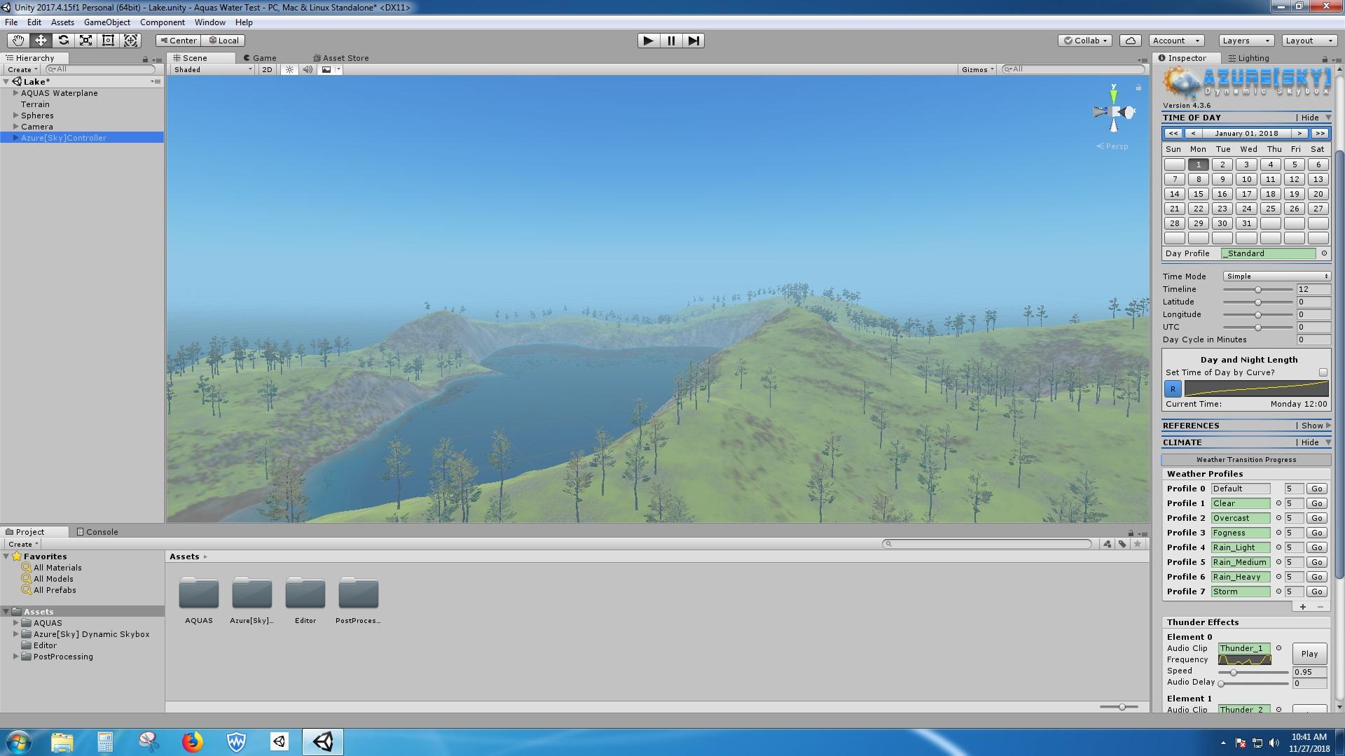 Aquas + Azure2.jpg