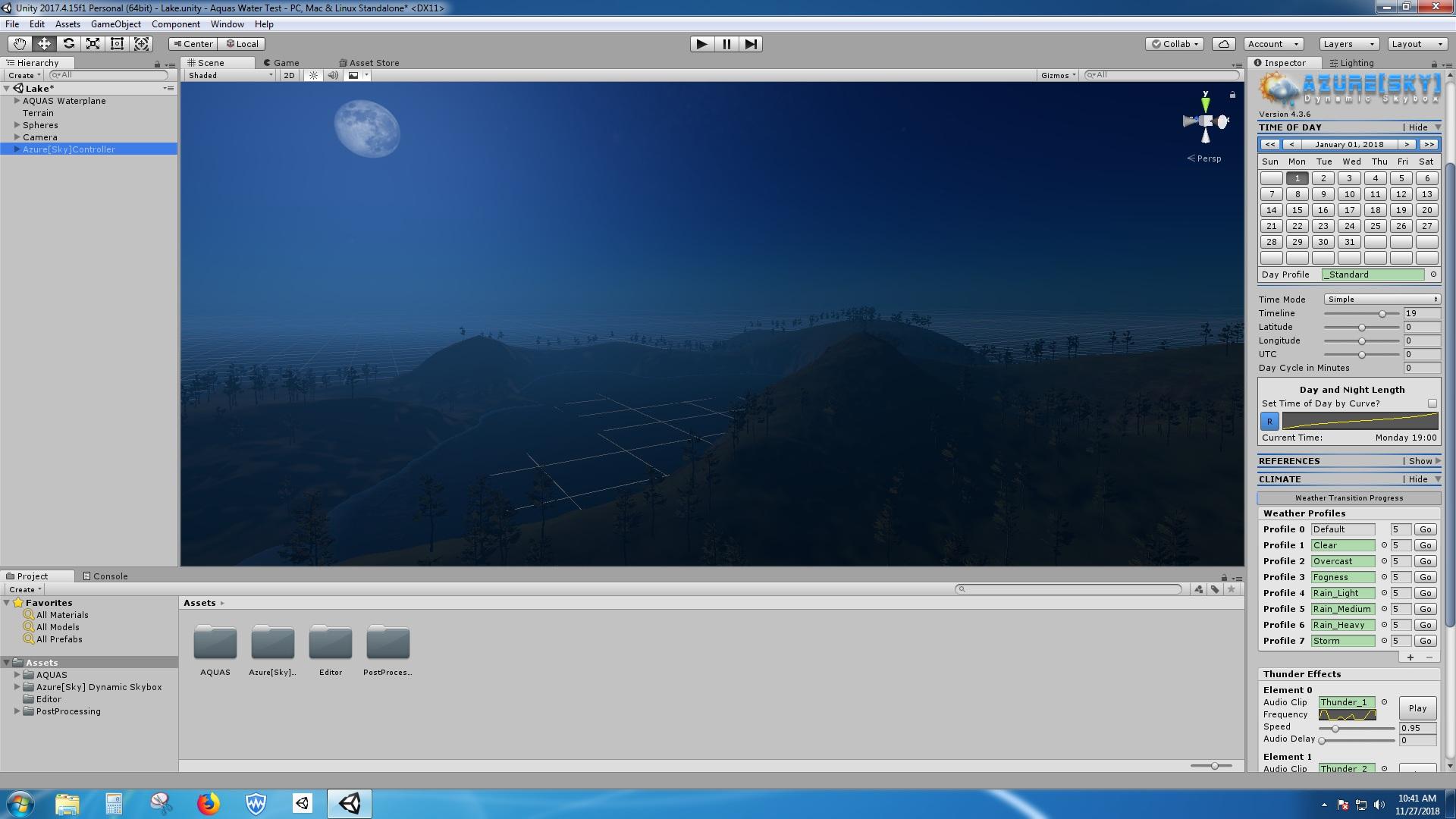 Aquas + Azure3.jpg