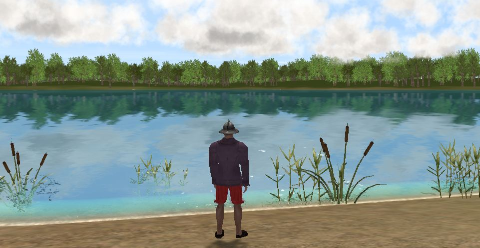Aquas demo shot.JPG