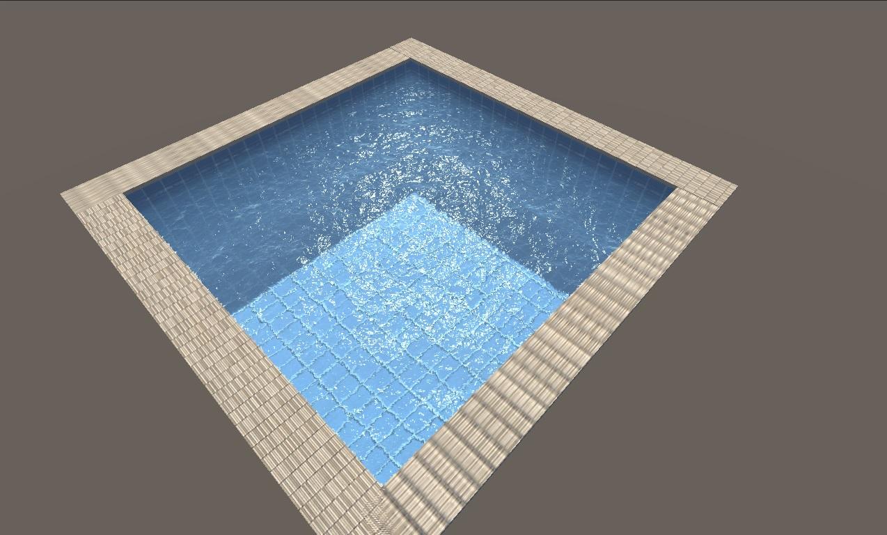 AQUAS pool 2.jpg