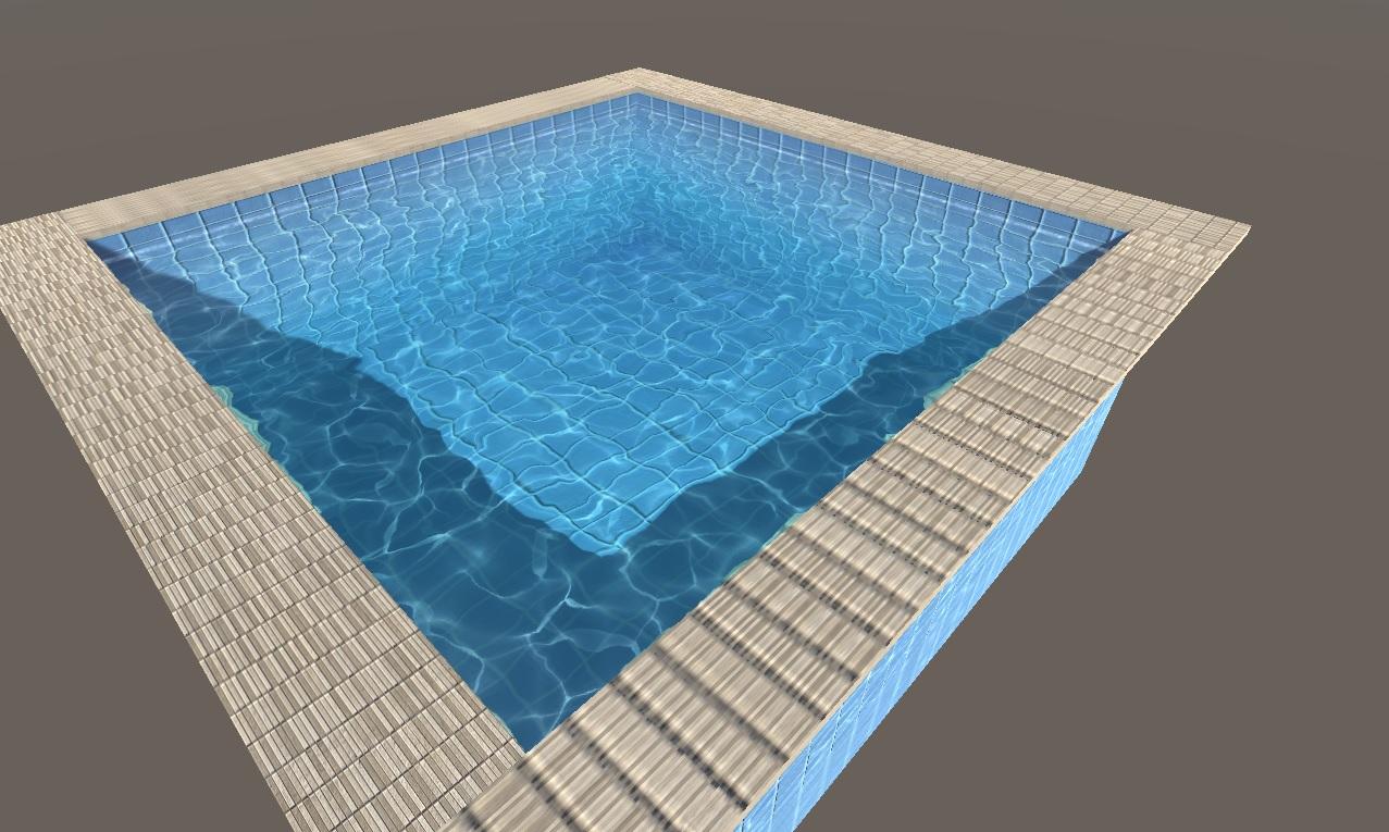 AQUAS Pool.jpg