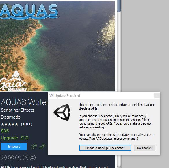 Aquas1.PNG