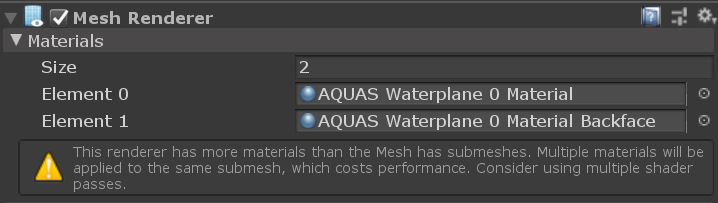 Aquas2020_2sided-warning.JPG