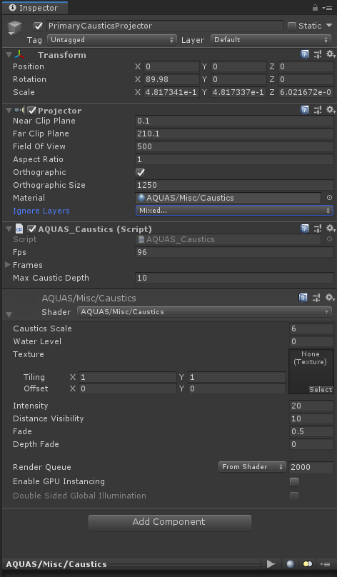 aquas2020_caustics_settings.PNG
