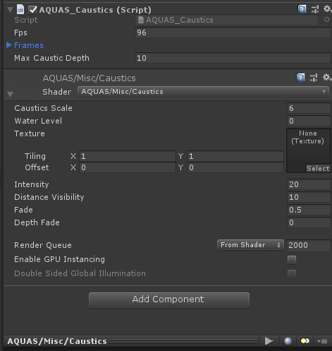 aquas2020_caustics_settings2.PNG